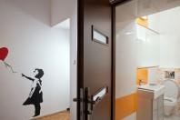 Hostel Kliniki Hematologii w Katowicach